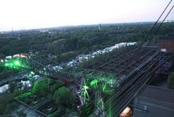 24h von Duisburg