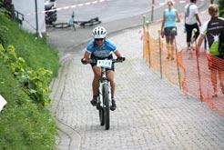 Grafschaft - Marathon